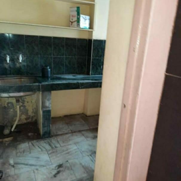 Property-Cover-Picture-vishnu-priya-parimala-ratna-vihar-2344851