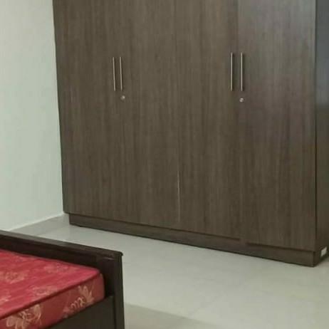 Property-Cover-Picture-sree-shiva-sai-arcade-2345081