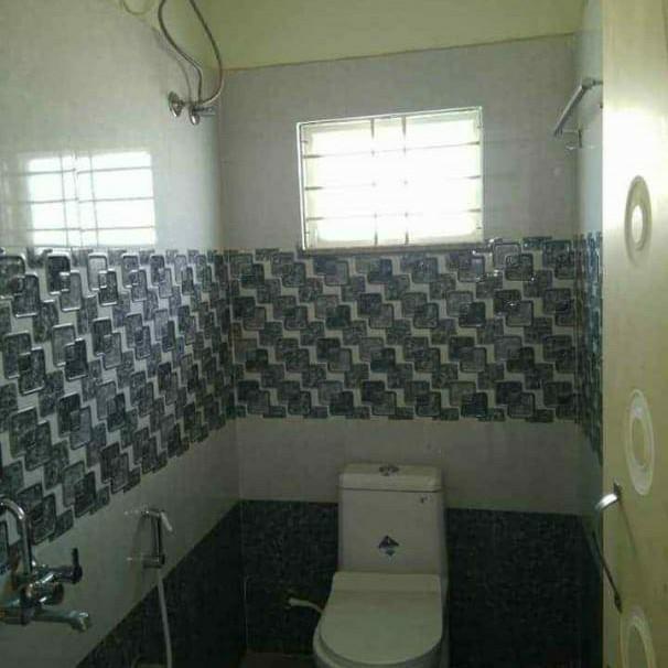 Property-Cover-Picture-nandyala-narender-reddy-2-2345138