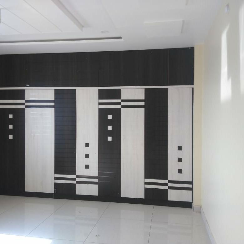 2 BHK + Pooja Room 1085 Sq.Ft. Apartment in Sai Srinivasa Towers