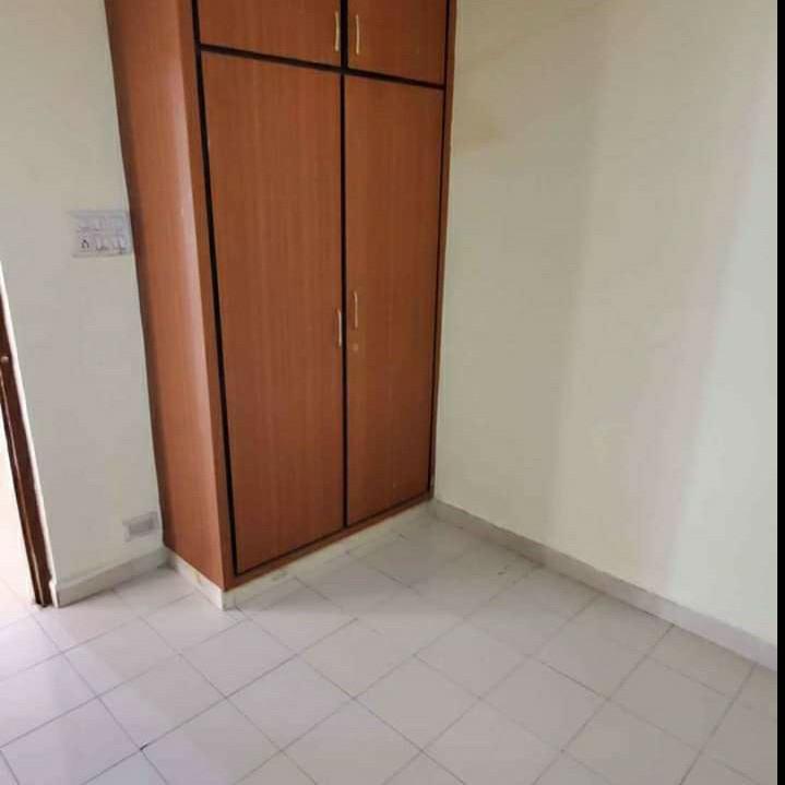 2 BHK + Pooja Room 1400 Sq.Ft. Apartment in Vijaya Susheel