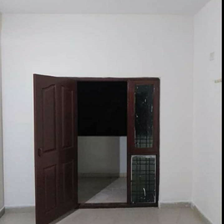 2 BHK + Pooja Room 800 Sq.Ft. Apartment in Prajay City