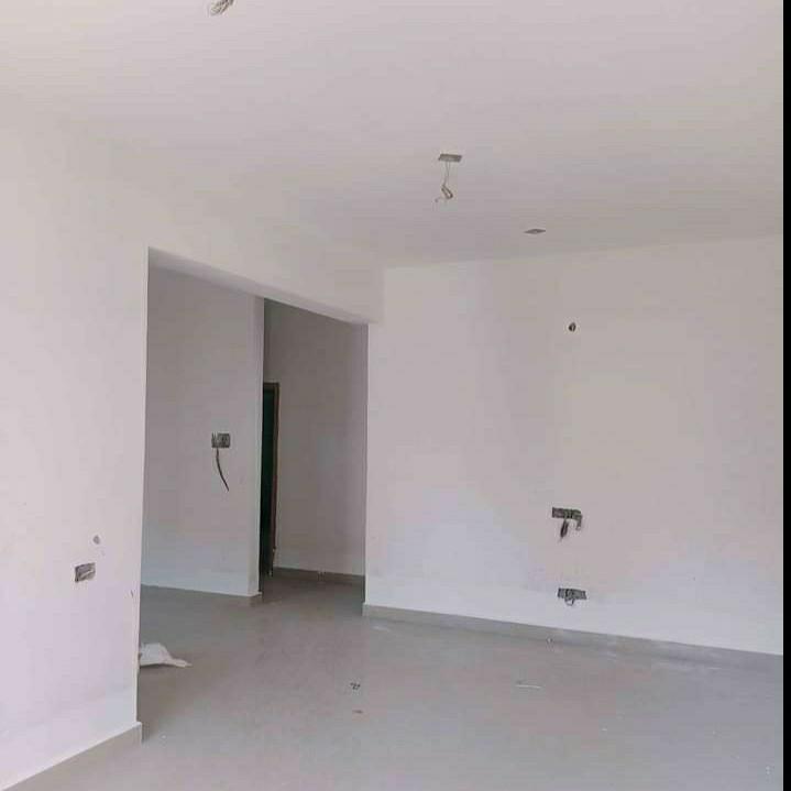 2 BHK + Pooja Room 1140 Sq.Ft. Apartment in Aditya Jala Krishna Hyderabad