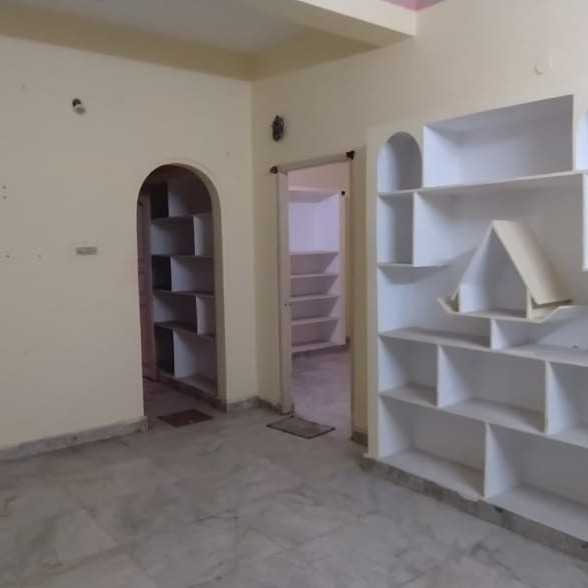 Property-Cover-Picture-moti-nagar-2347683