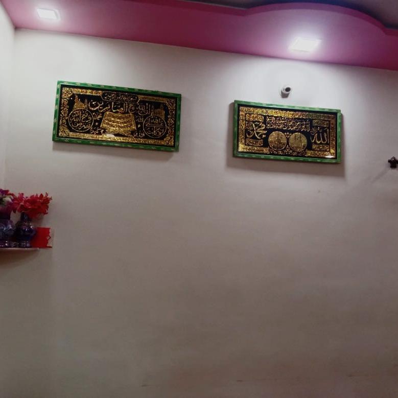 Property-Cover-Picture-ram-krishna-nagar-2348184