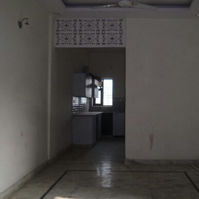 Property-Cover-Picture-vasundhara-sector-11-2348445