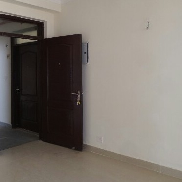 Property-Cover-Picture-vasundhara-sector-11-2350226