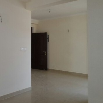 Property-Cover-Picture-vasundhara-sector-11-2350386