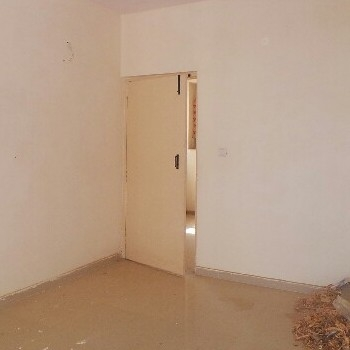 Property-Cover-Picture-vasundhara-sector-11-2351316