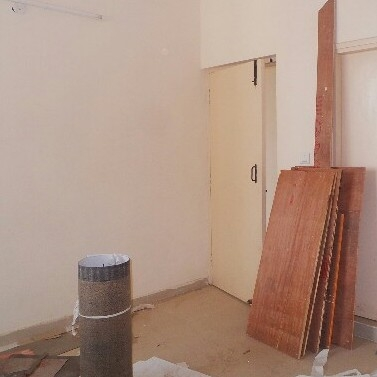 Property-Cover-Picture-vasundhara-sector-11-2351412