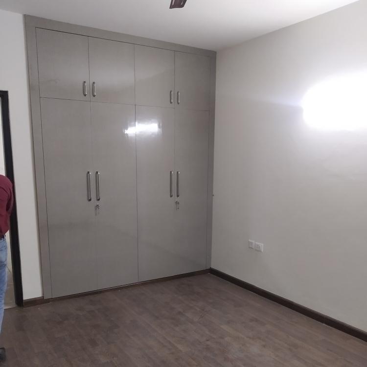 bedroom-Picture-bptp-park-arena-2351615