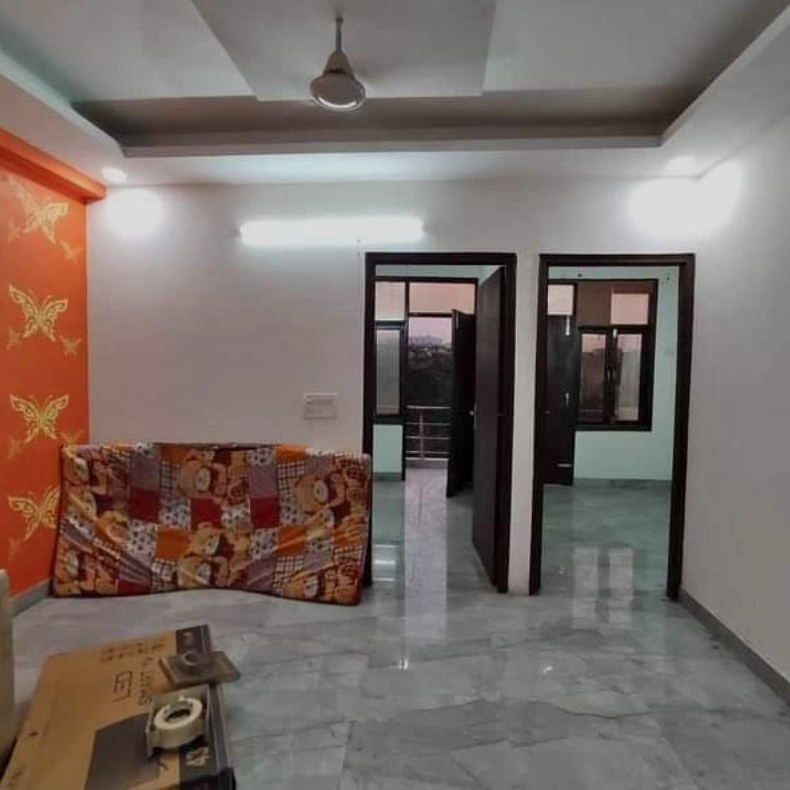 Property-Cover-Picture-paryavaran-complex-2351978