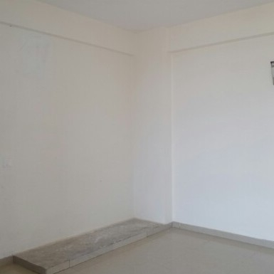 Property-Cover-Picture-vasundhara-sector-11-2352252