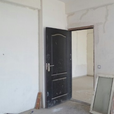 Property-Cover-Picture-vasundhara-sector-11-2352341