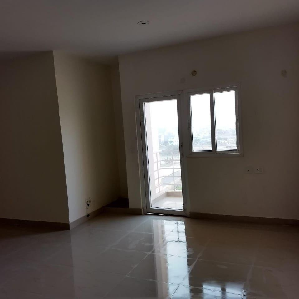 Property-Cover-Picture-bbd-green-city-sun-breeze-apartments-2353585