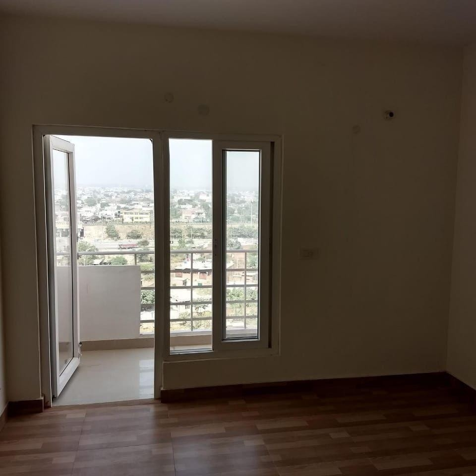 room-Picture-bbd-green-city-sun-breeze-apartments-2353585