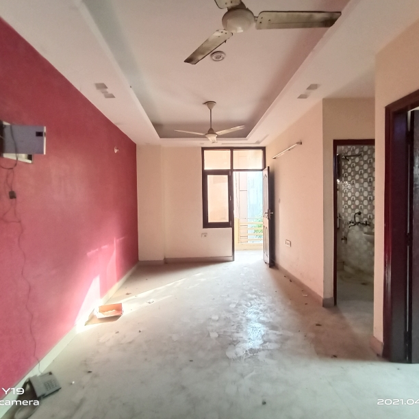 Property-Cover-Picture-abcz-east-avenue-grand-2355662
