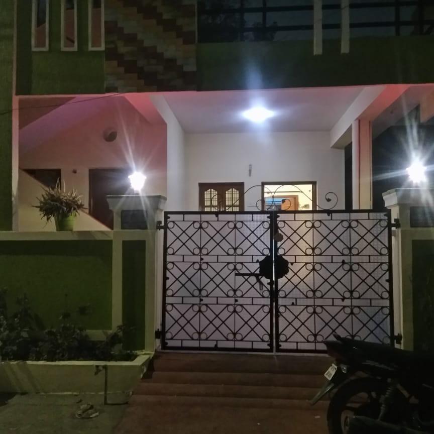 Property-Cover-Picture-old-safilguda-2355883