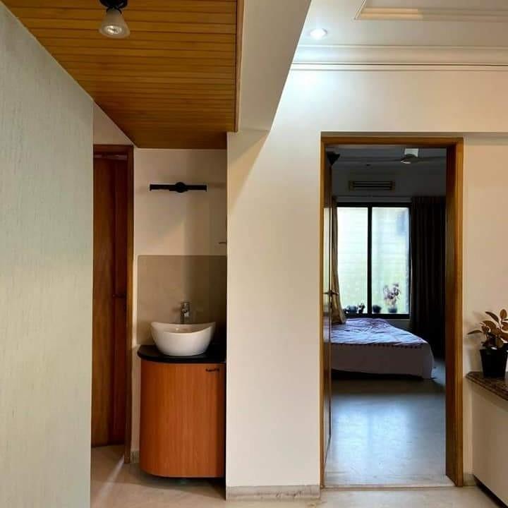 Property-Cover-Picture-sandstone-chs-ltd-2356334