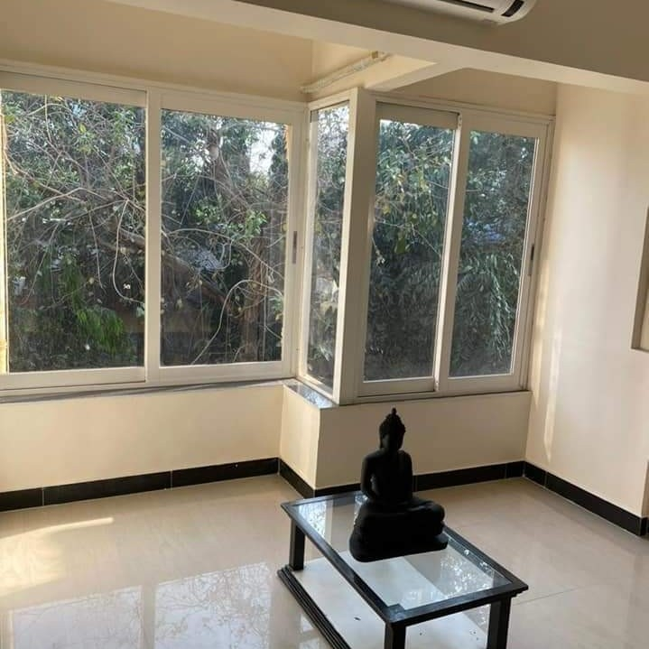 Property-Cover-Picture-jp-infra-north-celeste-2356766