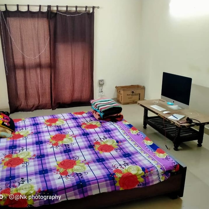 Property-Cover-Picture-aims-golf-city-2357003