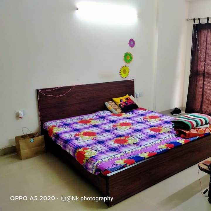 bedroom-Picture-aims-golf-city-2357003