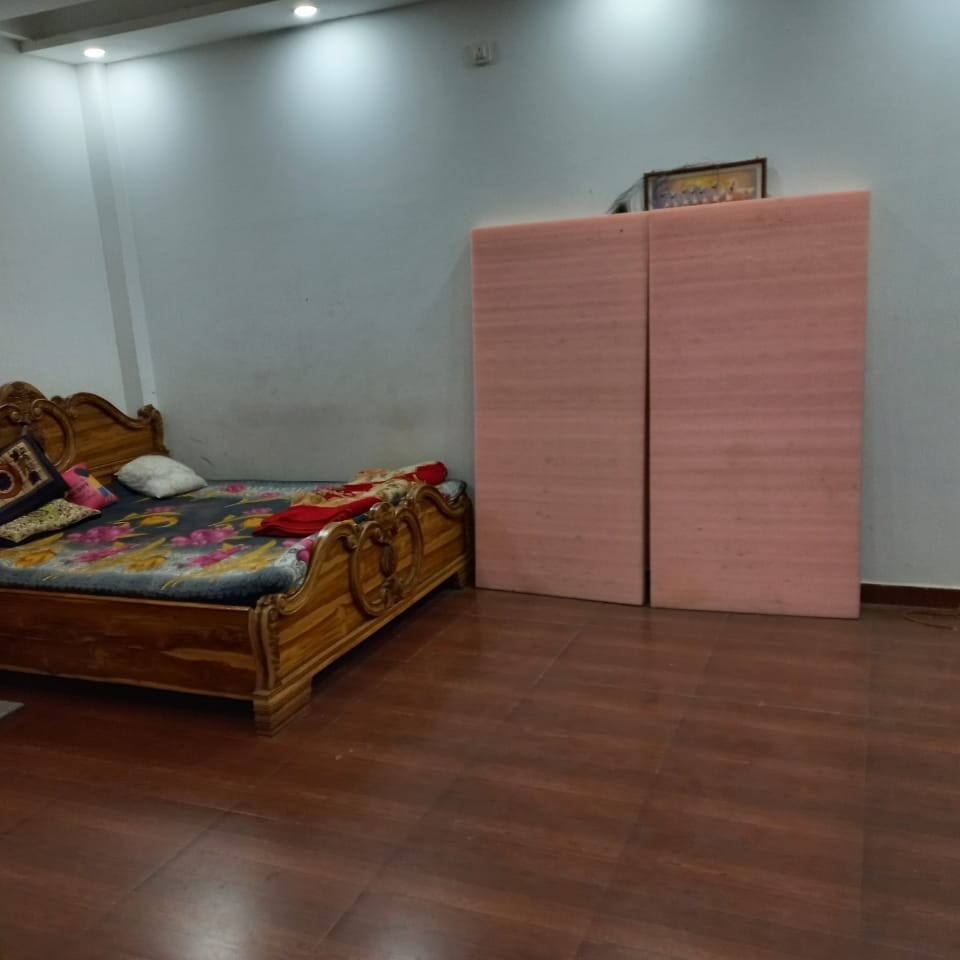 Property-Cover-Picture-ashiyana-2357048