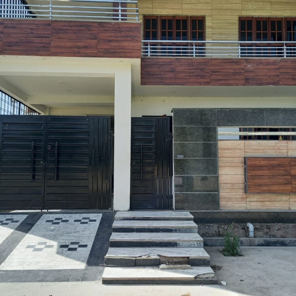 exterior-view-Picture-ashiyana-2357048