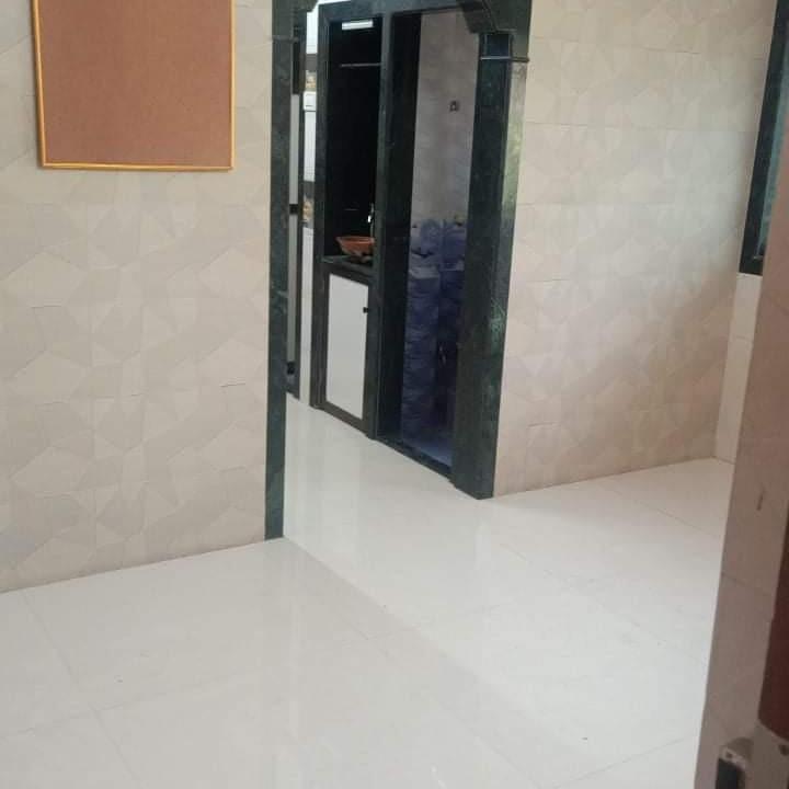 Property-Cover-Picture-kanungo-shreepati-i-2358453
