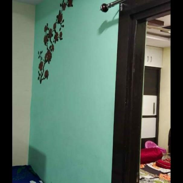 room-Picture-puran-shanthi-sheela-homes-2359346