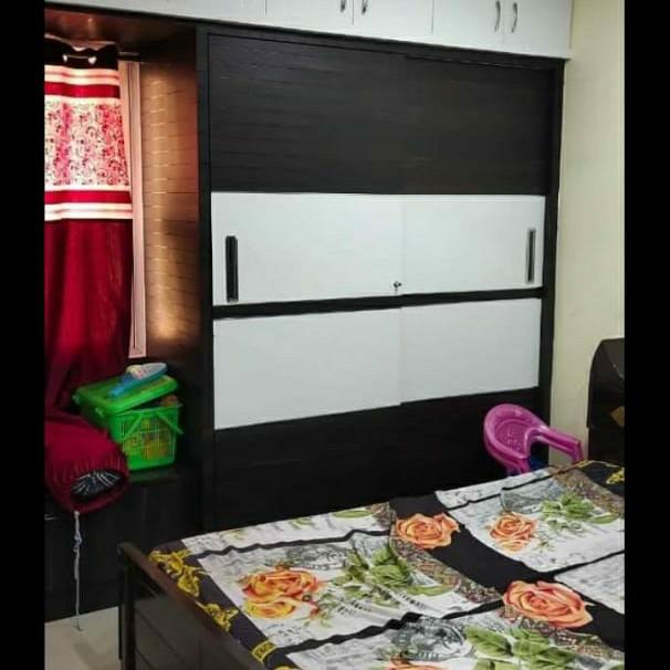 bedroom-Picture-puran-shanthi-sheela-homes-2359346