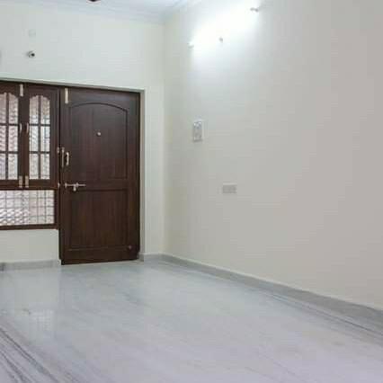 Property-Cover-Picture-shanta-sriram-satellite-township-block-f-2359356