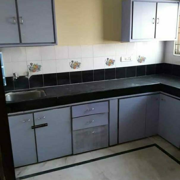 Property-Cover-Picture-legend-venkatesa-2359408