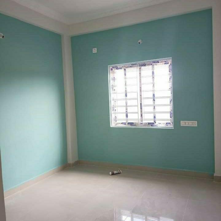 Property-Cover-Picture-sri-sai-enclave-i-2359482