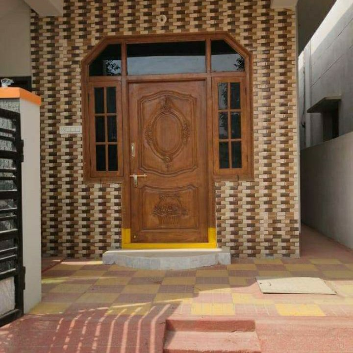 Property-Cover-Picture-arunodaya-residency-2359515