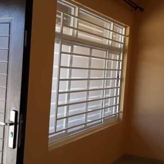 room-Picture-m2k-victoria-gardens-2360448