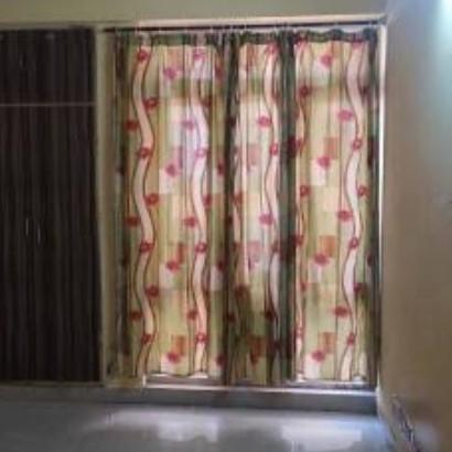 bedroom-Picture-m2k-victoria-gardens-2361155