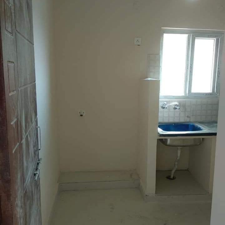 kitchen-Picture-m2k-victoria-gardens-2361158