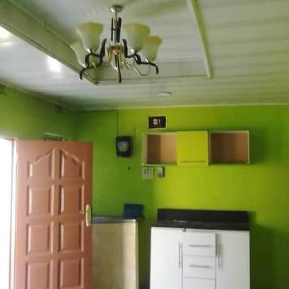 room-Picture-m2k-victoria-gardens-2361165