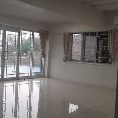 Property-Cover-Picture-m2k-victoria-gardens-2361165