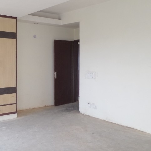 Property-Cover-Picture-vasundhara-sector-12-2362077