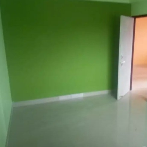 Property-Cover-Picture-mayur-vihar-phase-iii-2363317