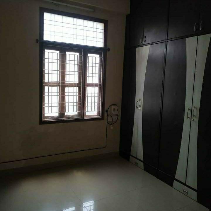 Property-Cover-Picture-mallapur-2363506