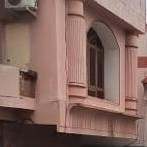 2 BHK 170 Sq.Yd. Independent House in Gachibowli