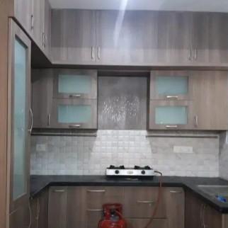 kitchen-Picture-vdb-livingwalls-secret-soil-2365982