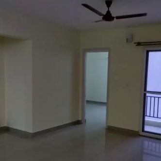 2 BHK + Pooja Room 1250 Sq.Ft. Apartment in Aesthetic Swarna Heights