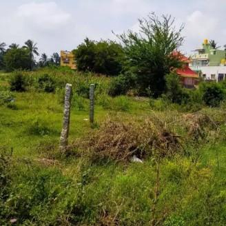 2.5 BHK + Pooja Room 1250 Sq.Ft. Villa in Mantri Glades