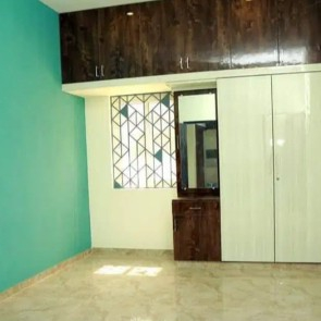 2 BHK + Pooja Room 1250 Sq.Ft. Apartment in Prestige Norwood