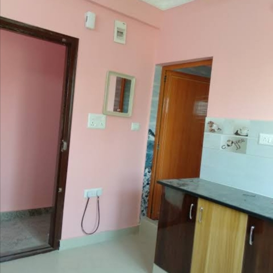 Property-Cover-Picture-padmanabhanagar-2371394