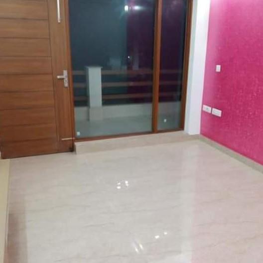 Property-Cover-Picture-cu-block-pitampura-2372235